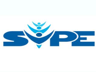SYPE Logo
