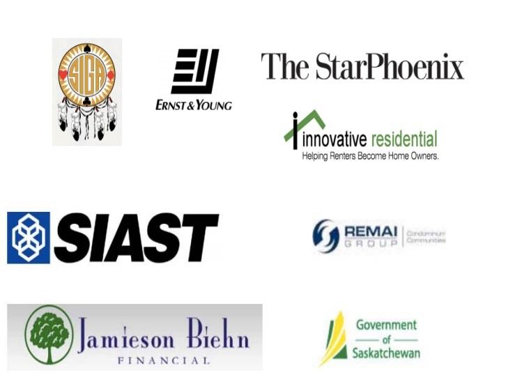 2013 corporate sponsors 2