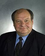 Kent Smith-Windsor