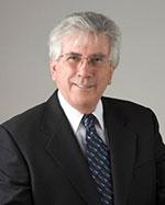 Ken Achs